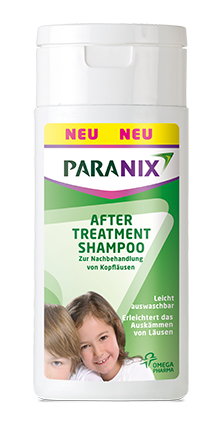 Paranix-After-Treatment-Shampoo.png