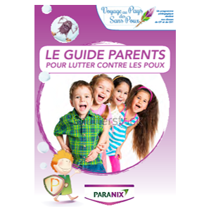 Guide Parents
