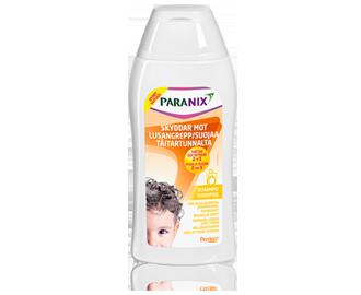 paranix sensitive bipacksedel